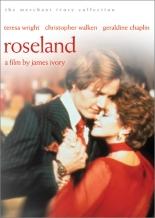 Roseland 1977