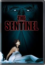 The Sentinel 1977