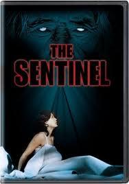 The Sentinel 1977