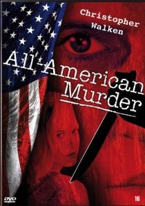 all-american-murder