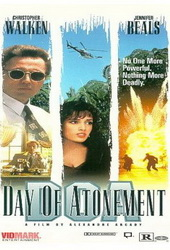 dayofatonement-cover