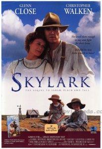 skylark-movie