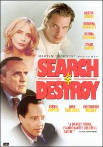 searchdestroycover
