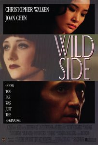 wild-side-movie-poster-1995-1020205170